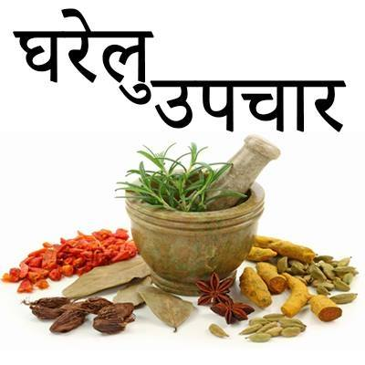 APPLICATION OF TRADITIONAL HERBAL PLANTS FOR HEALTH