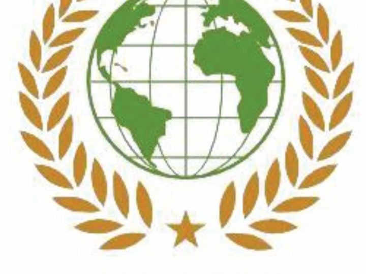 INTERNATIONAL BOARD OF ETHNO VETERINARY MEDICINE